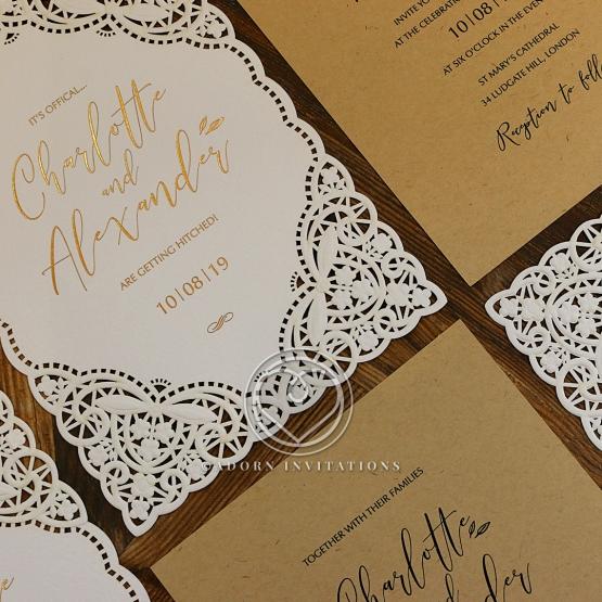 rustic-elegance-wedding-invite-HB15164