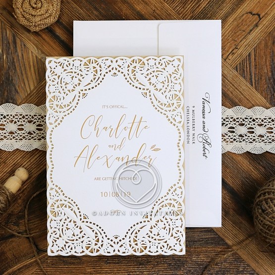 rustic-elegance-wedding-invite-card-HB15164
