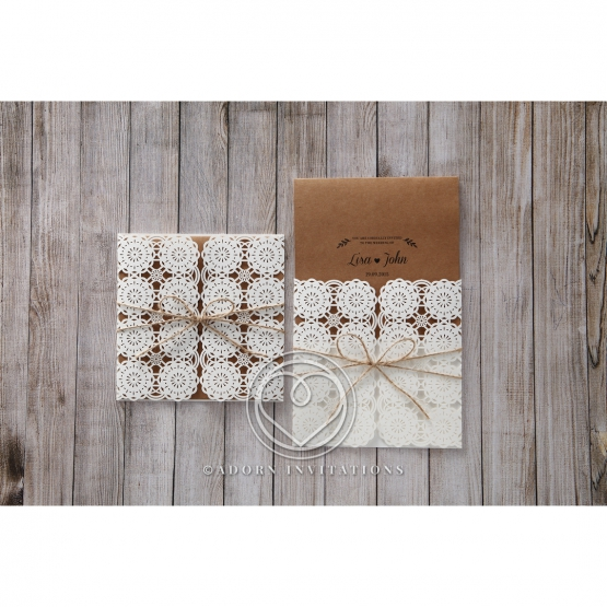 rustic-invitation-card-HB14110-E