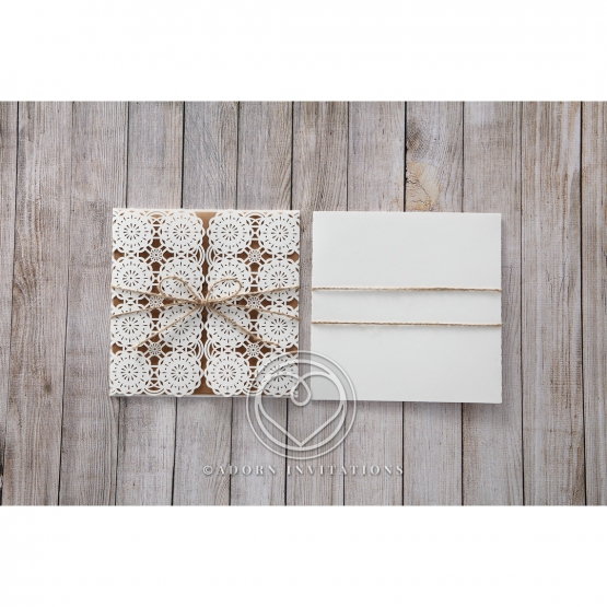 rustic-invitation-design-HB14110-E
