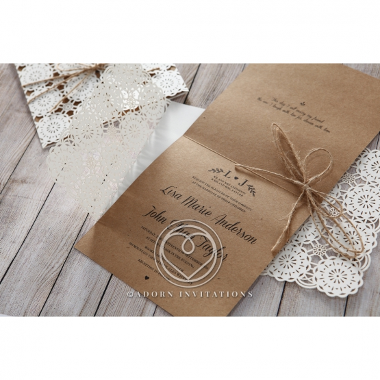 rustic-invite-card-design-HB14110-E