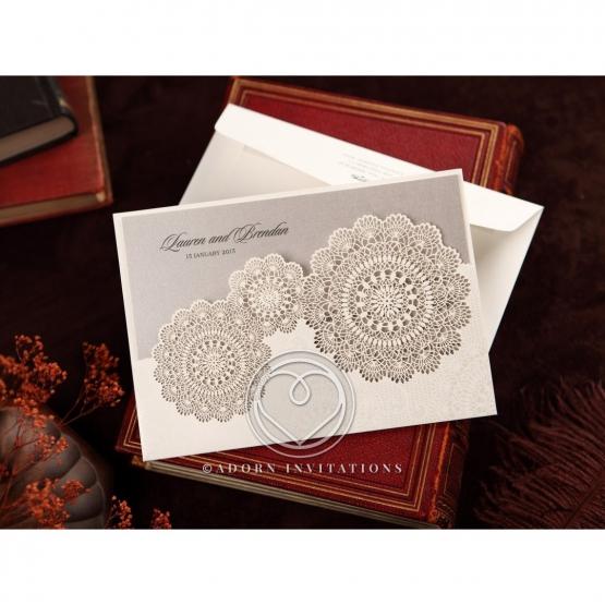 rustic-lace-pocket-invitation-HB11631