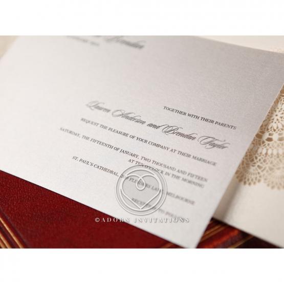rustic-lace-pocket-invitation-card-design-HB11631