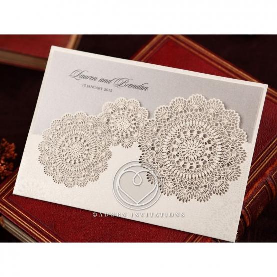 rustic-lace-pocket-wedding-card-design-HB11631