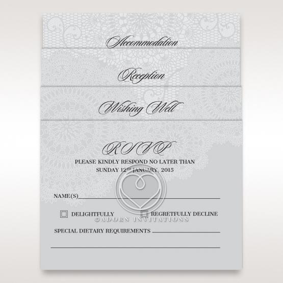 rustic-lace-pocket-wedding-invitation-HB11631