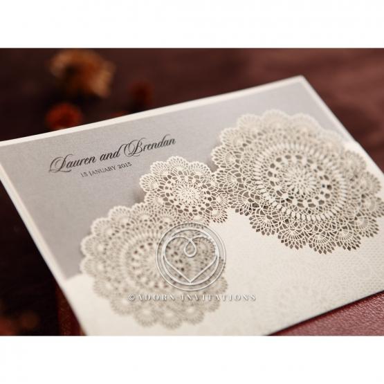 rustic-lace-pocket-wedding-invitation-card-design-HB11631