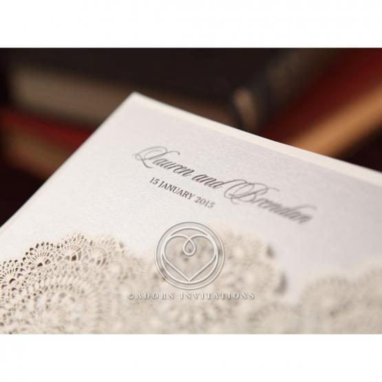 rustic-lace-pocket-wedding-invite-card-design-HB11631