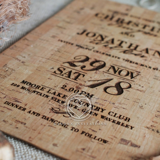 rustic-love-notes-invitation-card-design-CG118006