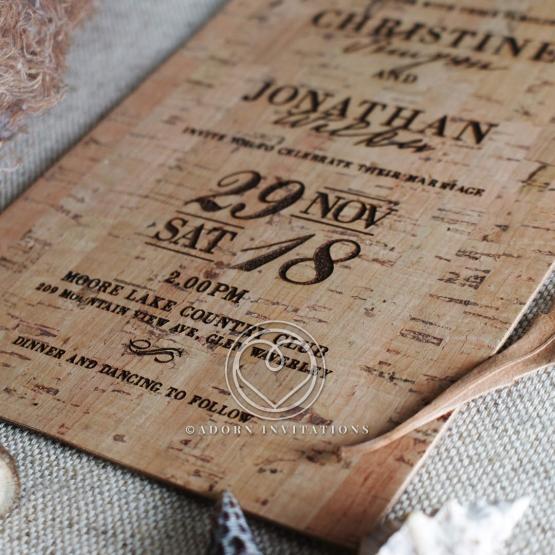 rustic-love-notes-wedding-invitation-design-CG118006