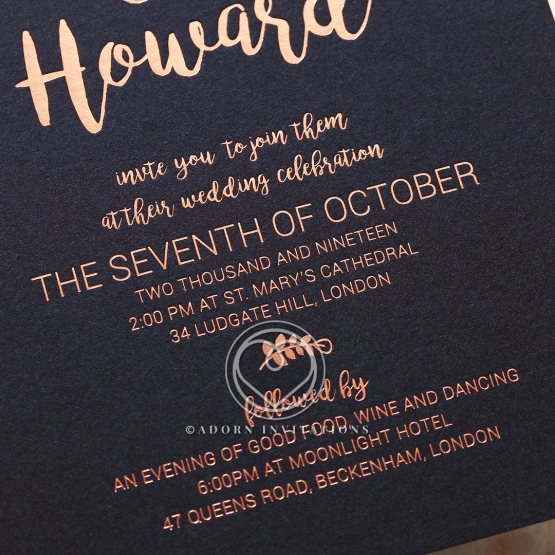 rustic-lustre-wedding-card-design-FWI116092-GB-RG