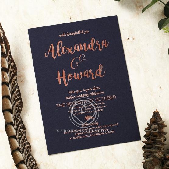 rustic-lustre-wedding-invitation-card-design-FWI116092-GB-RG