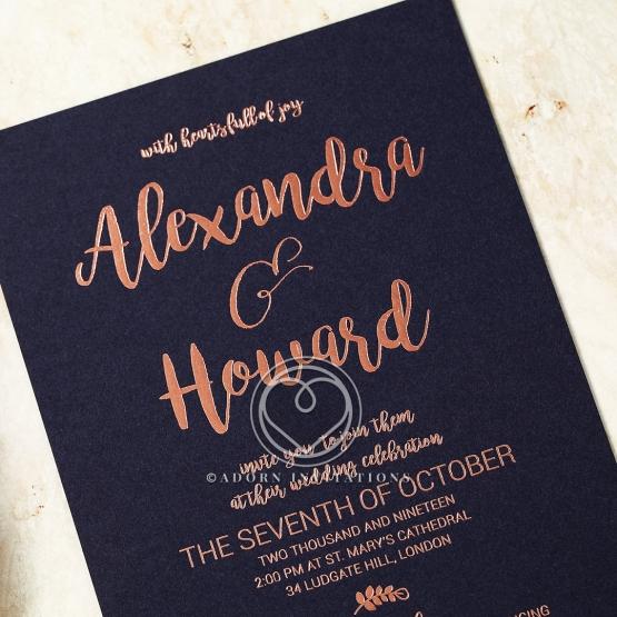 rustic-lustre-wedding-invitation-design-FWI116092-GB-RG