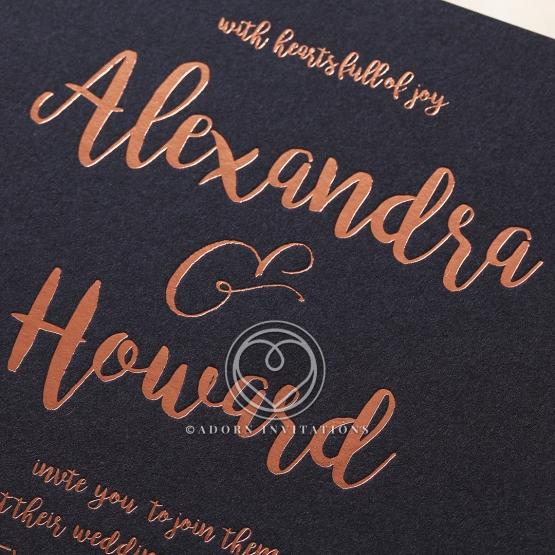 rustic-lustre-wedding-invite-card-design-FWI116092-GB-RG