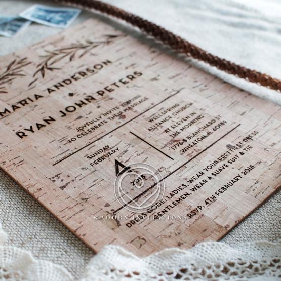 rustic-oriental-wedding-invitation-card-CG118001