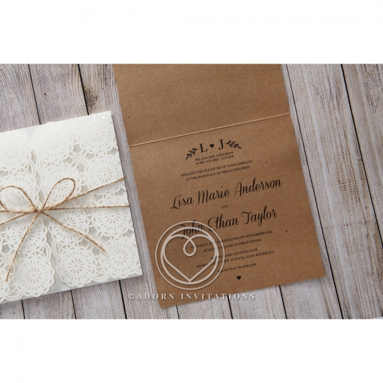 rustic-wedding-card-HB14110-E
