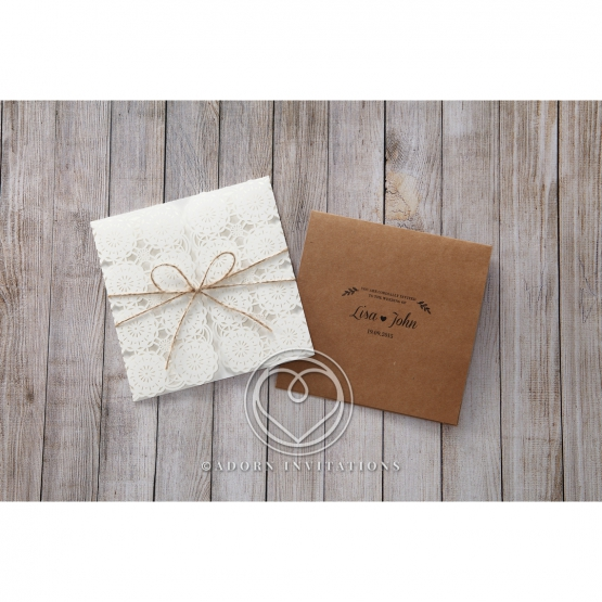 rustic-wedding-invitation-card-HB14110-E