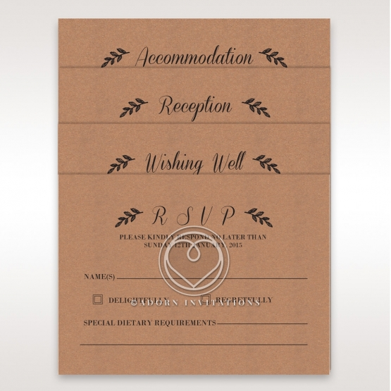 rustic-wedding-invite-HB14110-E