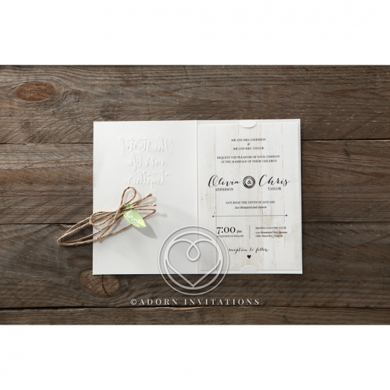 rustic-woodlands-invitation-card-design-PWI114117-WH