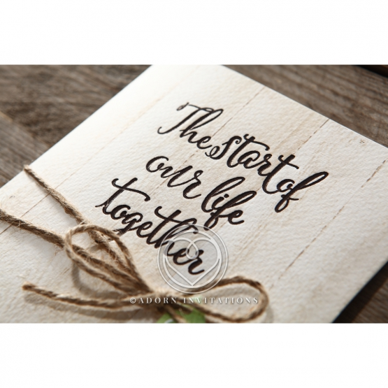 rustic-woodlands-invite-card-design-PWI114117-WH