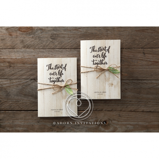 rustic-woodlands-wedding-card-PWI114117-WH