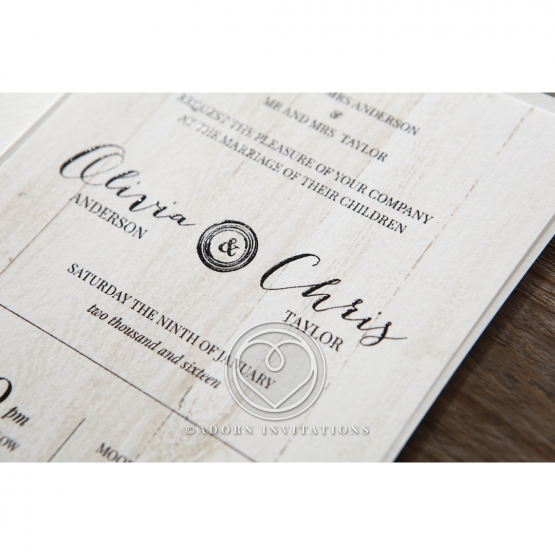 rustic-woodlands-wedding-invitation-card-design-PWI114117-WH