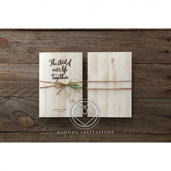 rustic-woodlands-wedding-invite-PWI114117-WH