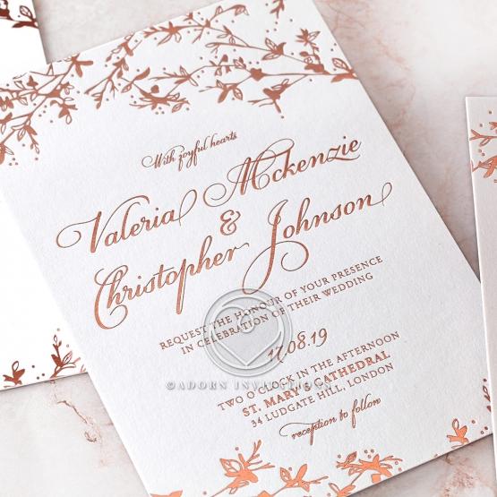 secret-garden-card-design-FWI116057-GW-RG