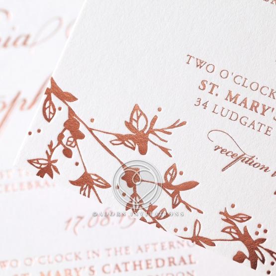 secret-garden-invitation-card-design-FWI116057-GW-RG