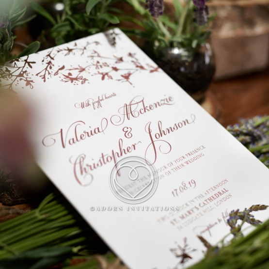 secret-garden-invitation-design-FWI116057-GW-RG