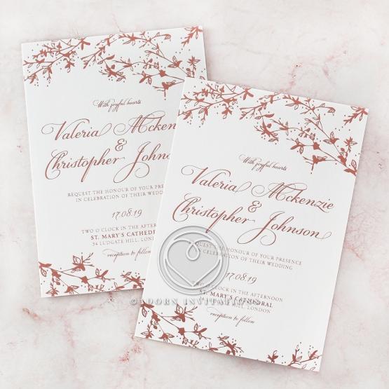 secret-garden-wedding-card-design-FWI116057-GW-RG