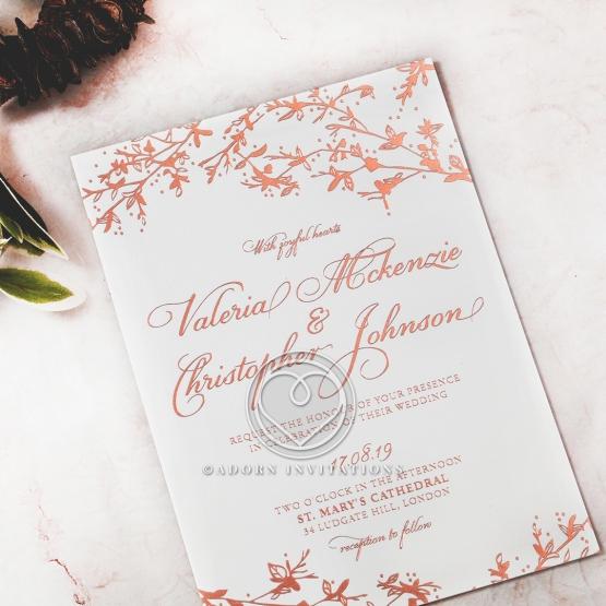 secret-garden-wedding-invitation-card-design-FWI116057-GW-RG