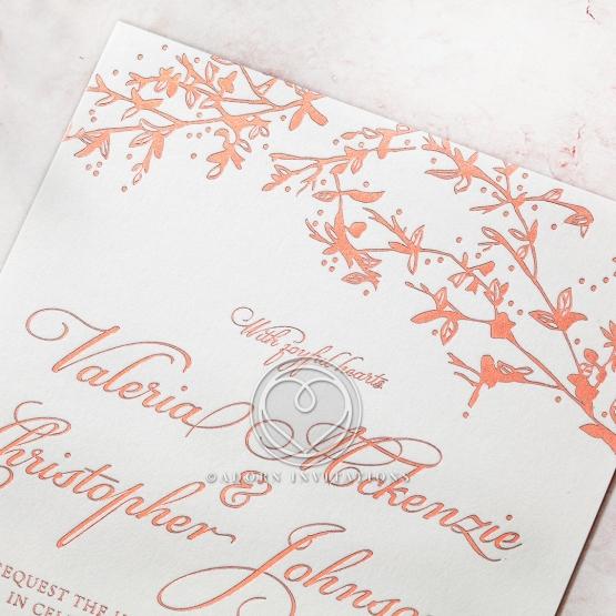 secret-garden-wedding-invitation-design-FWI116057-GW-RG