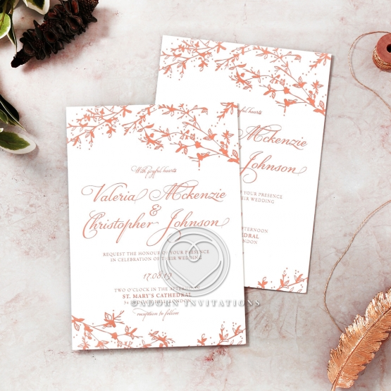 secret-garden-wedding-invite-design-FWI116057-GW-RG