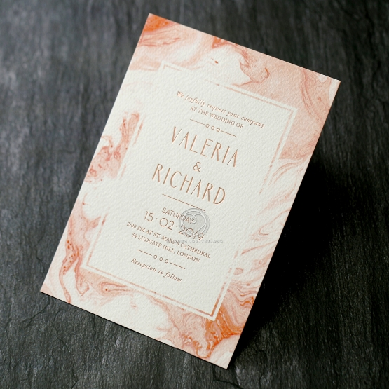 serenity-marble-card-design-FWI116117-TR-RG