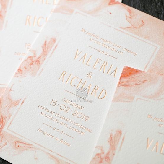 serenity-marble-invitation-card-design-FWI116117-TR-RG