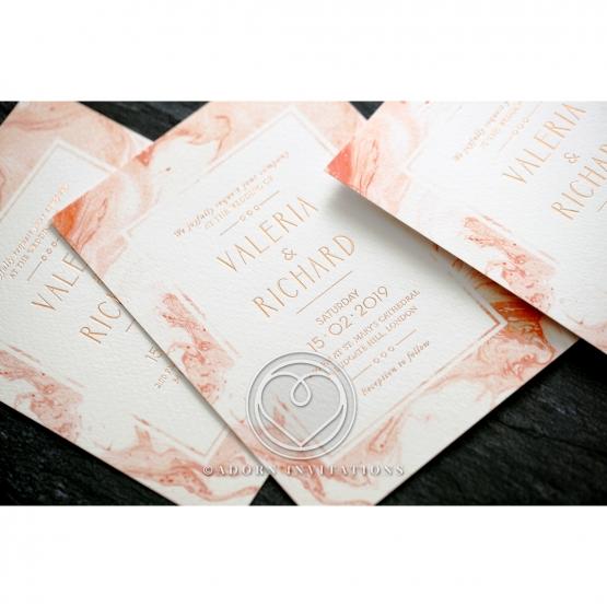 serenity-marble-invitation-design-FWI116117-TR-RG