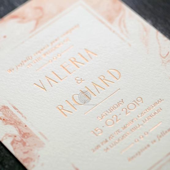 serenity-marble-invite-card-design-FWI116117-TR-RG