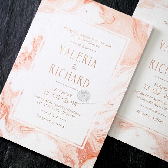 serenity-marble-wedding-card-design-FWI116117-TR-RG
