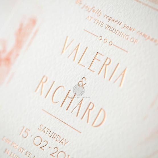 serenity-marble-wedding-invitation-card-design-FWI116117-TR-RG