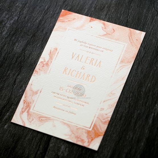 serenity-marble-wedding-invite-card-FWI116117-TR-RG