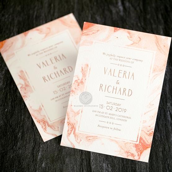 serenity-marble-wedding-invite-card-design-FWI116117-TR-RG