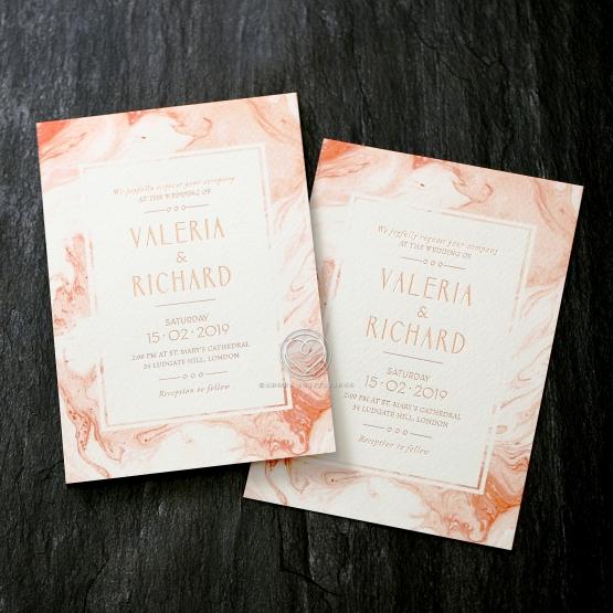 serenity-marble-wedding-invite-design-FWI116117-TR-RG