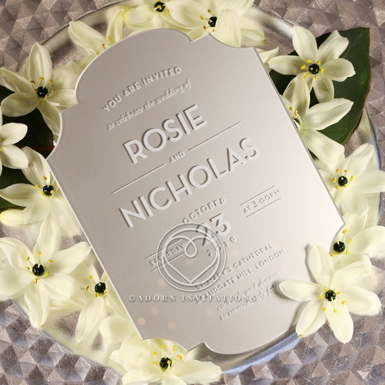 silver-chic-charm-acrylic-wedding-invitation-design-NOB117202