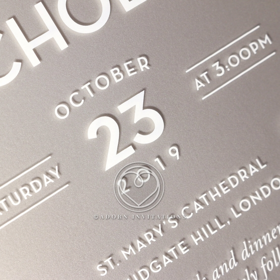 silver-chic-charm-acrylic-wedding-invite-card-design-NOB117202