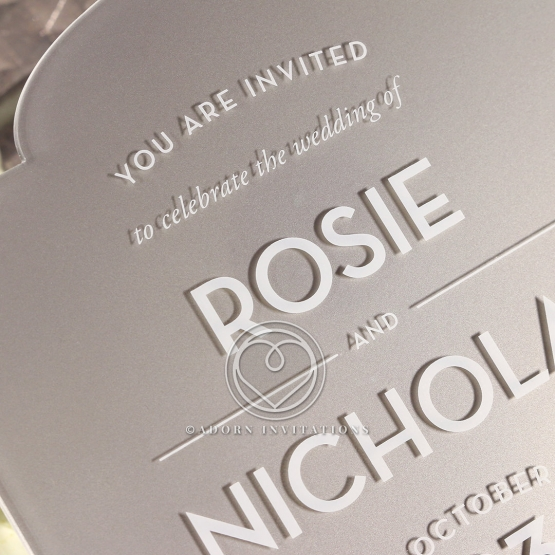 silver-chic-charm-acrylic-wedding-invite-design-NOB117202