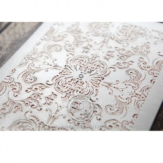silvery-charisma-wedding-invitation-card-design-PWI114107-PK