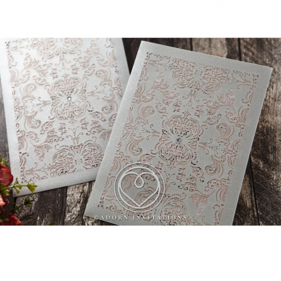silvery-charisma-wedding-invite-PWI114107-PK