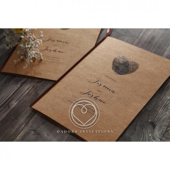 simply-rustic-invitation-card-design-PWI115085