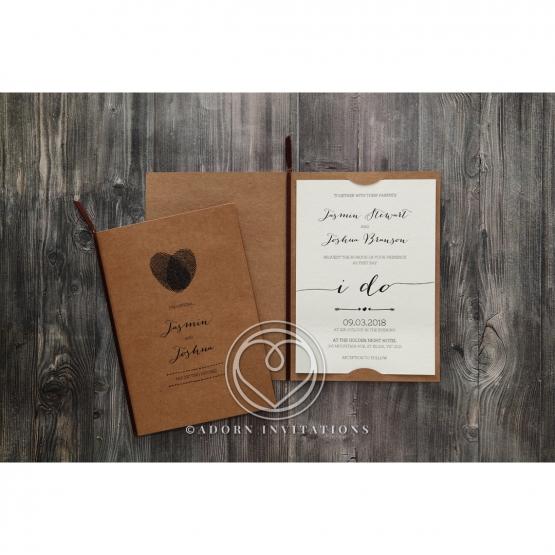 simply-rustic-invitation-design-PWI115085