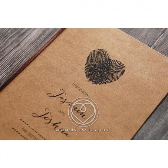 simply-rustic-invite-card-design-PWI115085